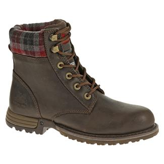 Cat Footwear Kenzie ST Bark