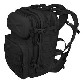 Hazard 4 Patrol Thermo-Cap Daypack Black