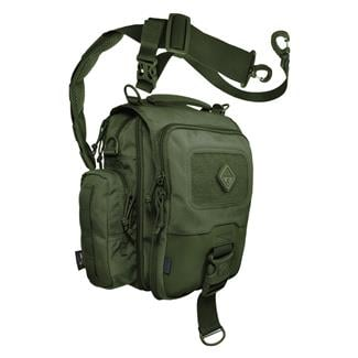 Hazard 4 Kato Tablet Mini-Messenger OD Green