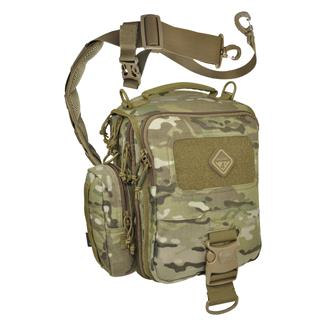 Hazard 4 Kato Tablet Mini-Messenger Multicam