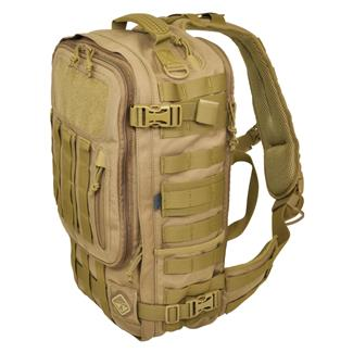 Hazard 4 Switchback Sling Pack Coyote