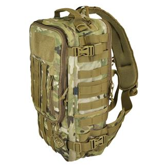 Hazard 4 Switchback Sling Pack MultiCam