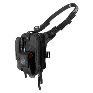 Hazard 4 Covert Escape RG Chest Pack Black