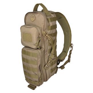 Hazard 4 Evac Plan-B Sling Pack Coyote
