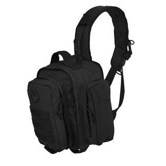 Hazard 4 Evac Watson Sling Pack Black