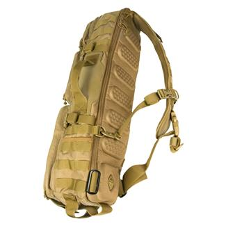 Hazard 4 Evac TakeDown Carbine Sling Pack Coyote