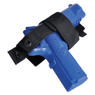 Hazard 4 Stick-Up Universal Holster Black