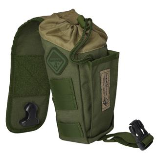 Hazard 4 Flip Bottle Pouch OD Green