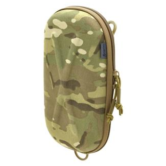 Hazard 4 Hatch Hard Pouch Multicam