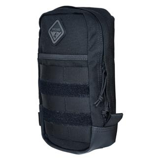 Hazard 4 Broadside Utility Pouch Black