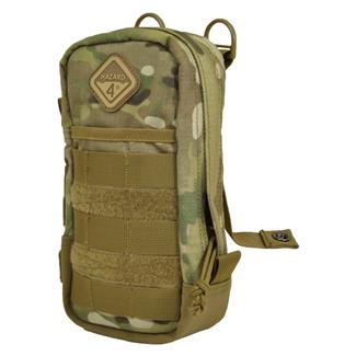 Hazard 4 Broadside Utility Pouch MultiCam