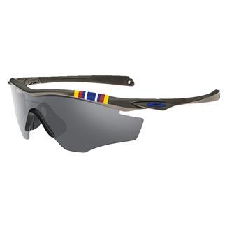 Oakley GWOT SI M2 Frame