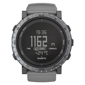 Suunto Core Watch Dusk Gray