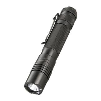 Streamlight ProTac HL USB Black