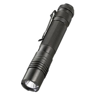 Streamlight ProTac HL USB with AC/DC Charger Black