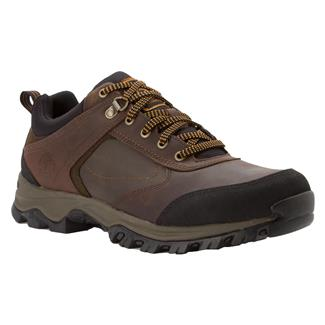 Timberland Mt. Maddsen Lo Brown