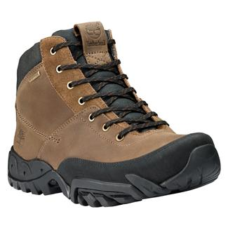 Timberland Earthkeepers Rolston WP Dark Brown