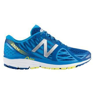 New Balance 1260 v5 Blue