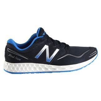 New Balance Fresh Foam Zante Navy / Blue