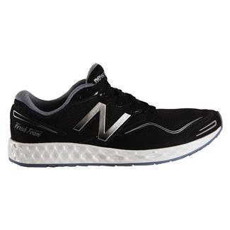 New Balance Fresh Foam Zante Black / White