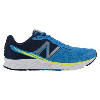 New Balance Vazee Pace Blue / Yellow