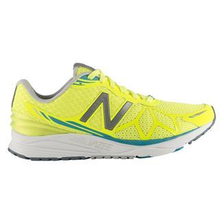 New Balance Vazee Pace Yellow / Blue