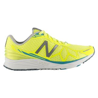 New Balance Vazee Pace Yellow / Blue