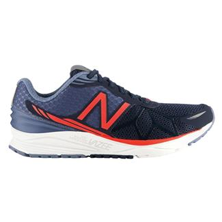 New Balance Vazee Pace Blue / Orange