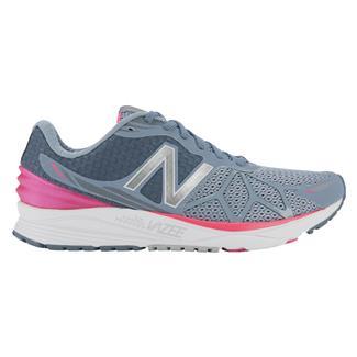 New Balance Vazee Pace Gray / Pink