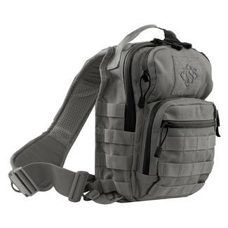 TRU-SPEC Trek Sling Pack Light Gray
