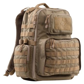 TRU-SPEC Pathfinder 2.5 Backpack Coyote Tan