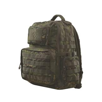 TRU-SPEC Pathfinder 2.5 Backpack MultiCam Tropic