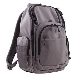 TRU-SPEC Stealth Backpack Light Gray
