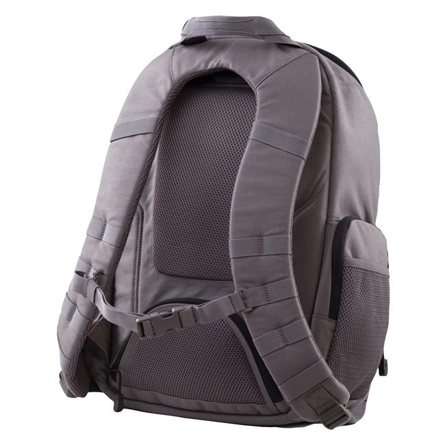 Tru spec stealth backpack - Alienware concealed carry ...