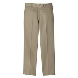 Dickies Original 874 Work Pants Khaki
