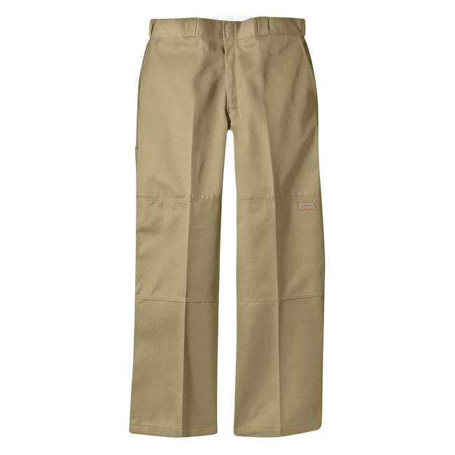 Lastest Womens Khaki Green Lightweight Combat Trousers Cargo Jeans Loose Wide