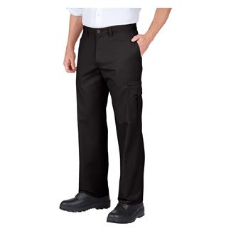 Dickies Relaxed Fit Industrial Cargo Pants Black