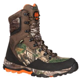 Rocky Athletic Mobility GTX 600G Mossy Oak Country