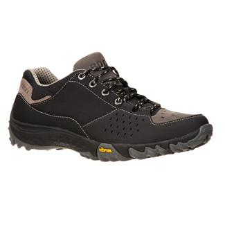 Rocky Silenthunter Casual Oxford Black