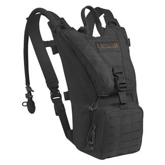 CamelBak Ambush Black