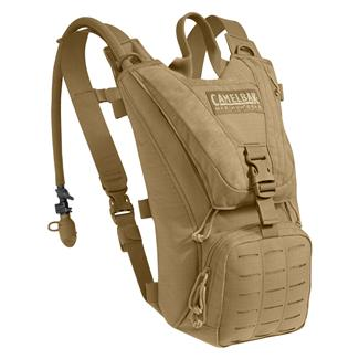 CamelBak Ambush Coyote