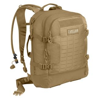 CamelBak Skirmish Coyote