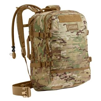 CamelBak Skirmish MultiCam