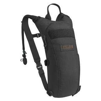 CamelBak ThermoBak 3L Black