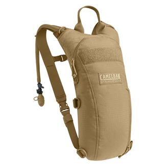 CamelBak ThermoBak 3L Coyote