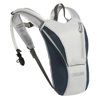 CamelBak WaterMaster Abyss Blue