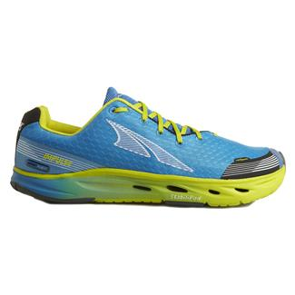 Altra Impulse Malibu Blue