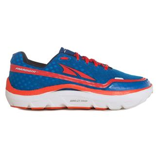 Altra Paradigm 1.5 Navy / Red