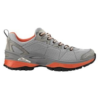 Lowa Ferrox GTX LO Gray / Orange