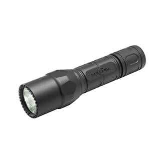 SureFire G2X Law Enforcement Black